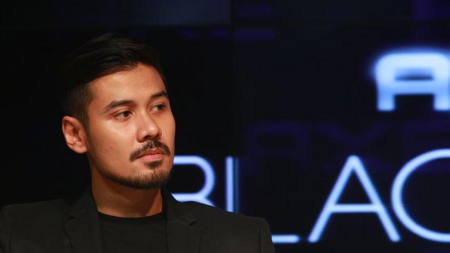 Chico Jericho Yakin Bisa Hidupkan Kembali Sosok Komodor Yos Sudarso Dalam Film Arafuru