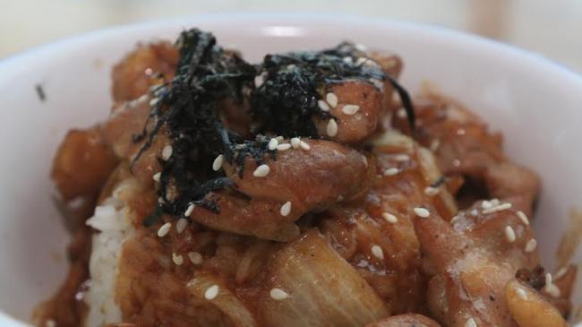 Ayam Teriyaki Bikinan Sendiri Seenak Resto Jepang, Rahasianya Pada Ayam dan Sausnya, Ini Triknya
