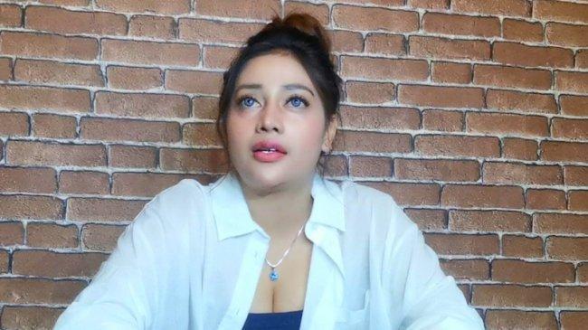 Chintya Ramlan Ogah Ganti Nama Ketika Diminta oleh Keluarga Ramlan