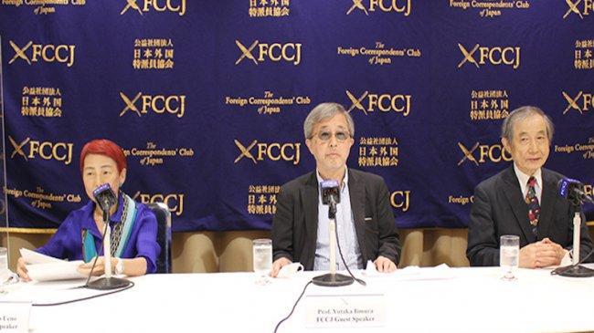 Wartawan Jepang Ungkapkan Ketua IOC Seenaknya Tetapkan Brisbane Tempat Olimpiade Berikutnya