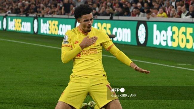 Kabar Liverpool, Tujuh Pilar Absen Lawan Watford, Keputusan Adeyemi di Januari