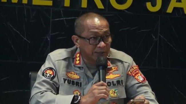 Sepekan Berlalu, Kasus Penembakan Ustaz di Tangerang Masih Jadi Misteri
