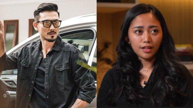 Tanggapi Kaburnya Rachel Vennya dari Karantina, Denny Sumargo: Mohon Maaf ya Rachel Harus Ditindak