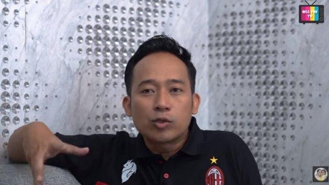 Pengalaman Denny Cagur Terjebak Kemacetan di Hari Pertama PPKM Darurat