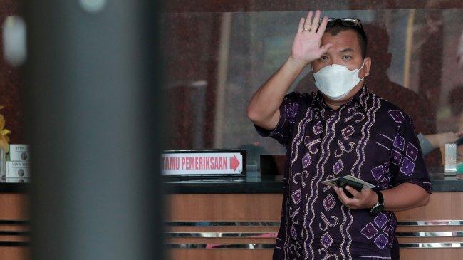 Kalah Lagi di Pilgub Kalsel, Denny Indrayana Kembali Ajukan Gugatan ke MK