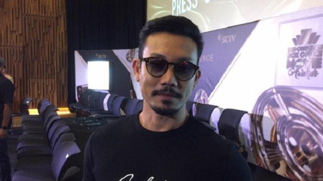 Coki Pardede Ditangkap, Banyak yang Menduga Gara-gara Tampil Kontennya, Denny SumargoBereaksi