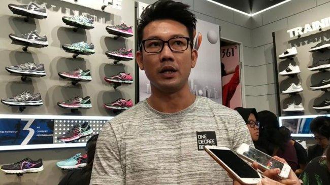 Denny Sumargo Cari Oknum Penipu di Panti Asuhan Putri Klaten, Kalau Ketemu Akan Lakukan Ini