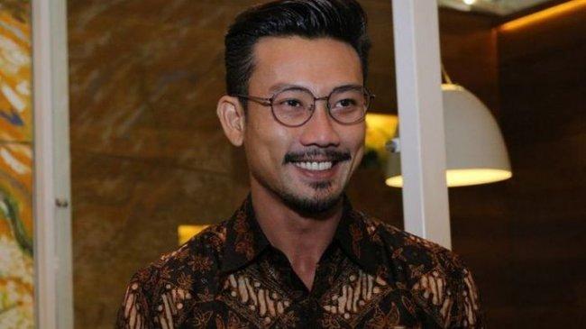 Denny Sumargo Ditipu Mantan Manajer, Sebut Ada Talent Lain yang Menjadi Korban