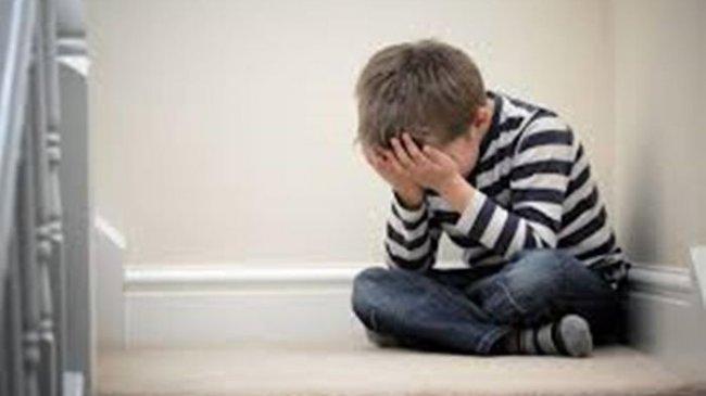 Anak Kehilangan Orangtua karena Covid-19 Perlu Rehabilitasi Psikososial