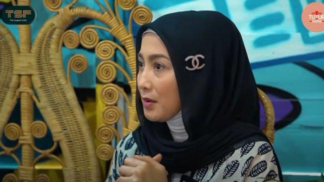 Lama Vakum Akting dan Fokus di DPR, Desy Ratnasari Bocorkan Berapa Honor Terkini sebagai Artis Peran