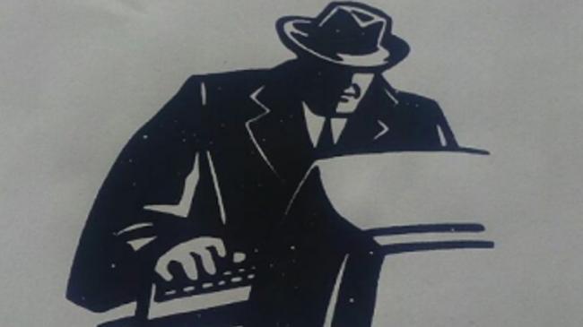 'Jane' Ungkap Pantangan dalam Melakukan Penyelidikan Sebagai Detektif Swasta