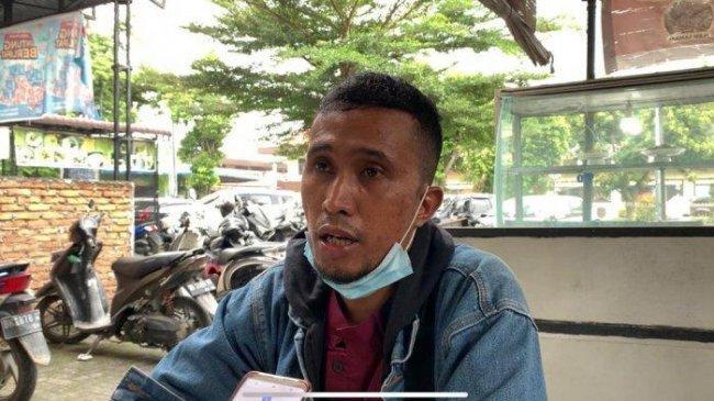 Beri Uang Operasional ke Oknum Polisi, Korban Pengeroyokan di Medan Kecewa karena Pelaku Masih Bebas