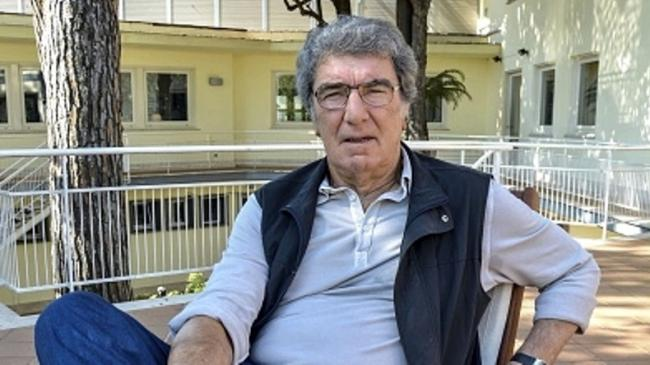 ITALIA vs AUSTRIA: Dino Zoff Yakin Italia Bisa Pecahkan Rekor 1.143 Menit Tidak Kebobolan