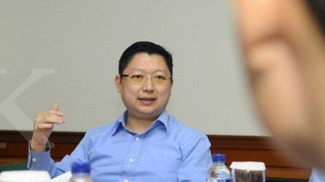 Bank Sampoerna Cari Investor Baru untuk Penuhi Aturan Modal Minimum OJK