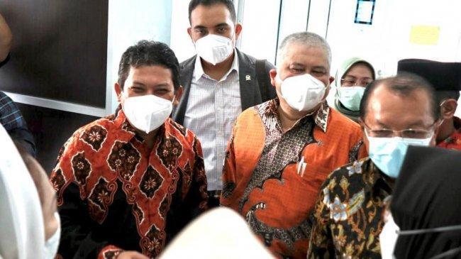 Di Musim Pandemi Banyak Perusahaan Nunggak BPJS Kesehatan, Karyawan Panik