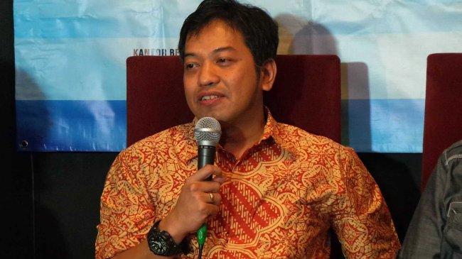Kesadaran Prokes Jadi Kunci Lanjutkan Tren Positif Penanganan Covid-19 di Indonesia
