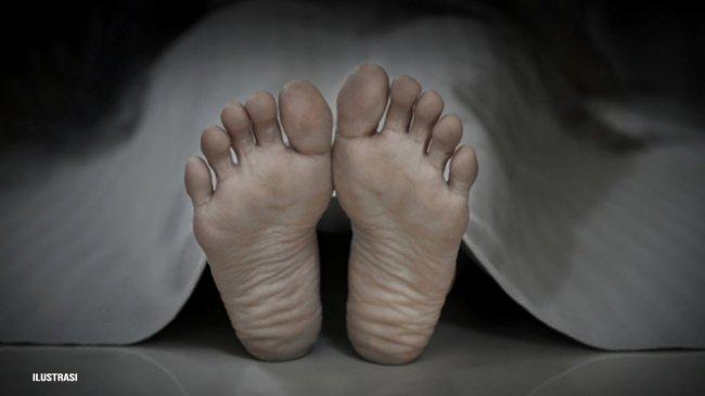 Tak Terima Mulutnya Dimasukkan Garam saat Tidur, Siswa di Ngada Aniaya Temannya hingga Tewas