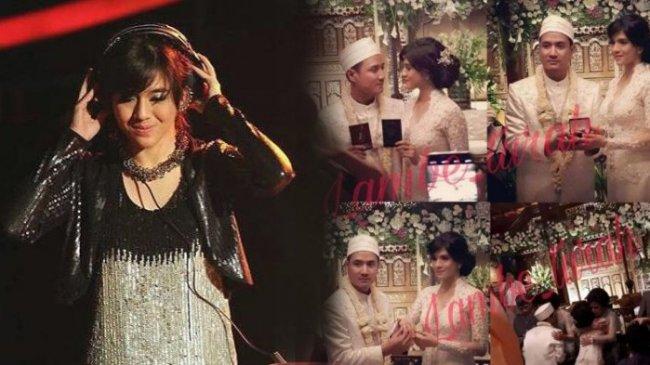 Putri Una Akui Sepakat Bercerai dengan Irsan Ramadan, Bantah KDRT dan Orang Ketiga,