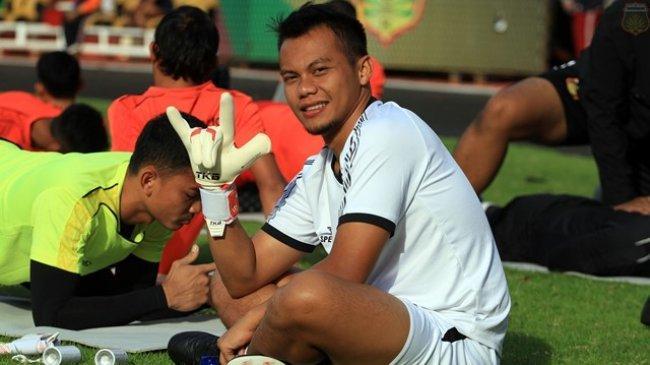 Liga 1 2021/2022 Bakal Jalan dengan Prokes yang Ketat kata Dokter Bhayangkara FC