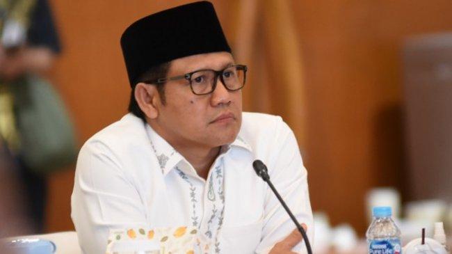 Cak Imin Minta Polisi Selidiki Kasus Rudapaksa Anak Kandung di Luwu Timur