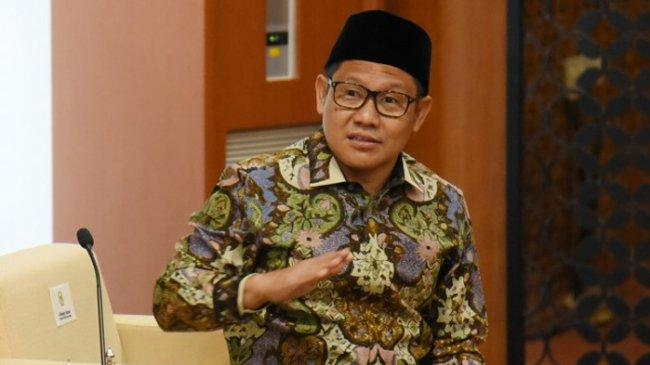 Gatot Tuding TNI Disusupi Komunisme, Ketum PKB: Sudahlah, PKI Itu Masa Lalu