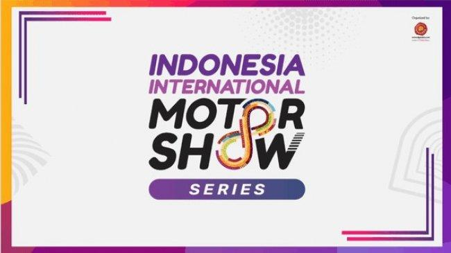 Dyandra Promosindo Persembahkan Indonesia International Motor Show Series