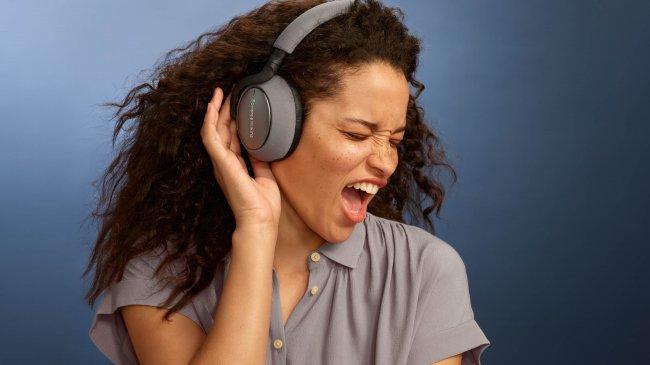 7 Aplikasi Download Lagu Terbaik Gratis dan Legal, Youtube Music hingga Spotify