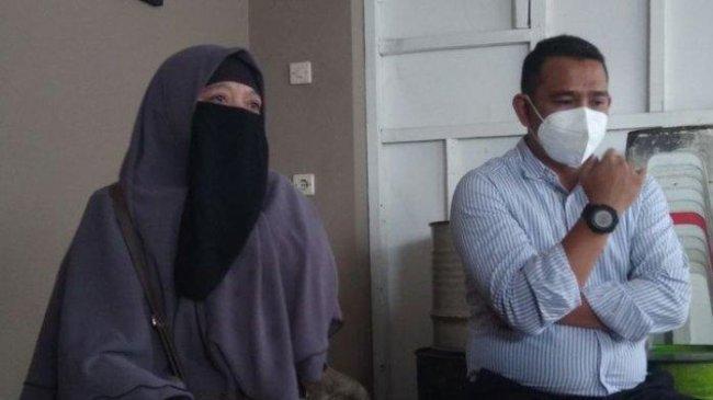 Merasa Dianiaya, Menantu di Bandung Laporkan Mertua ke Polisi
