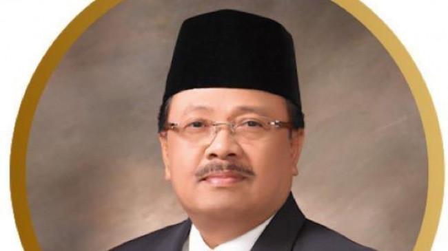 PP IPHI Beri Masukan Konstruktif Soal Dana Haji ke BPKH Agar Lebih Bermanfaat Bagi Jemaah