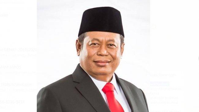 Berhasil Batasi Aktivitas KKB Papua, Ketua PBNU Apresiasi Pemerintah