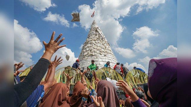 Sisihkan Lebih dari 2300 Partisipan, Ini Pemenang Kompetisi Fotografi Voigtlander Indonesia
