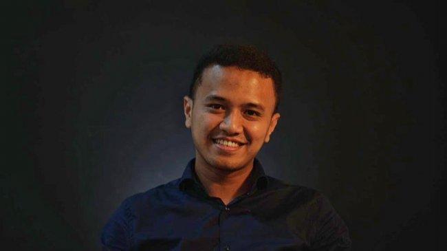 Surat Presiden Terkait Panglima TNI akan Dikirim Setelah Reses