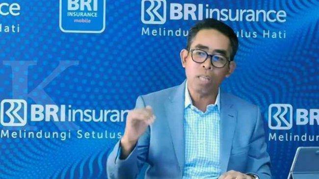 Rahasia Sukses BRI Insurance Turunkan Biaya Operasional Hingga 10 Persen Lebih