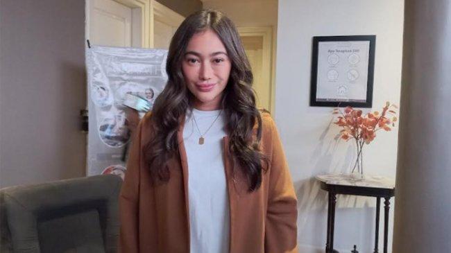 Ratu Felisha Ogah Bicarakan Perceraian Agar Mentalnya Tak Terganggu, Hanya Ingin Bahagia