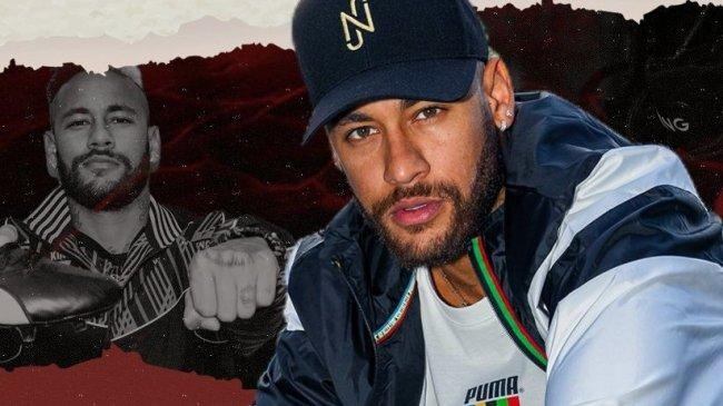 Neymar Isyaratkan Piala Dunia 2022 Sebagai Momen Terakhir Menjalani Piala Dunia, Alasannya Mental