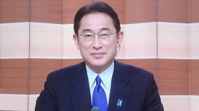 PM Jepang Akan Bangun Anti Peluru Kendali yang Canggih Guna Lindungi Rakyatnya