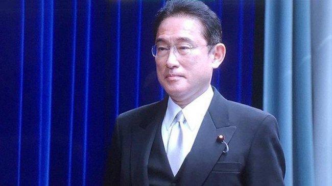 Jepang Aktif Bersama ASEAN Lakukan Indo-Pasifik yang Bebas dan Terbuka