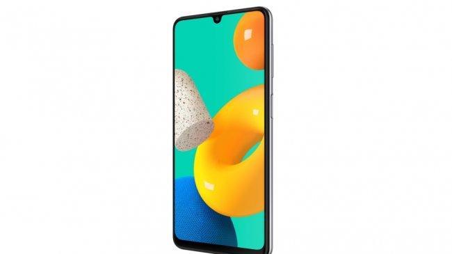 Samsung Rilis Varian Baru Galaxy M32, Memori 6/128 GB Harga Rp 2,79 Jutaan, Mudah Bikin Podcast