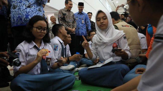 Aisyiyah: Keluarga Miliki Peran Penting dalam Pendidikan Karakter