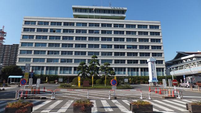 6 Orang di SMP Chiba Jepang Terpapar Covid-19 Setelah Menonton Paralimpiade Tokyo