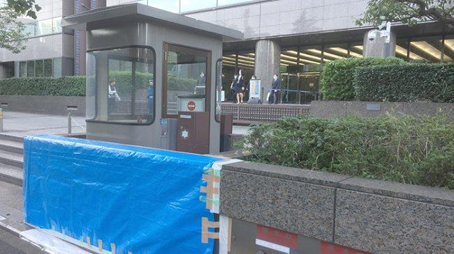 Buku Kasus MA Jepang Temukan 120 Kesalahan Putusan Pengadilan, Didominasi Kesalahan Ketik