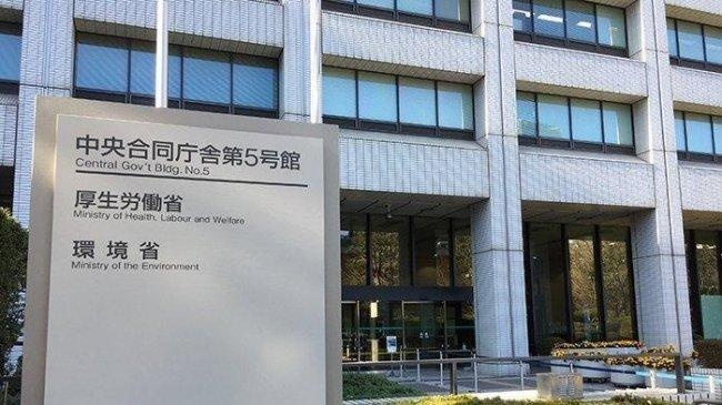 Jepang Perketat Penerimaan Pemagang, Khususnya terkait Hak Asasi Manusia