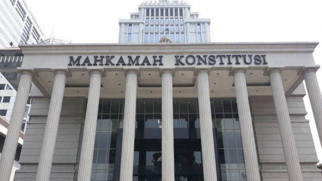 KPU Diminta Jalankan Putusan MK Terkait Pilkada Boven Digoel
