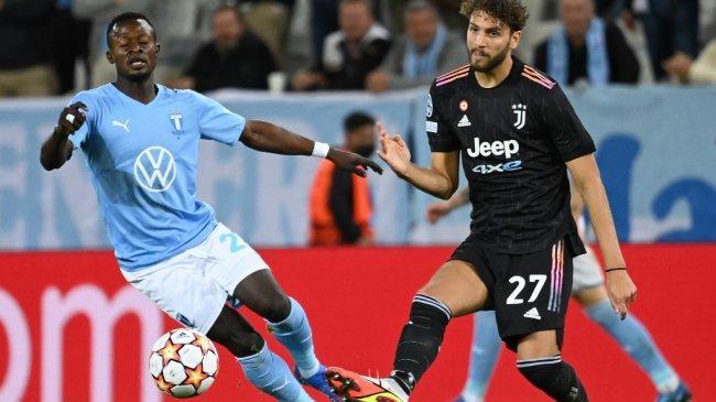 Prediksi Susunan Pemain Juventus vs AC Milan di Liga Italia, Panggung Locatelli dan Sandro Tonali