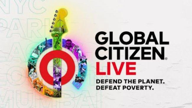BTS, Billie Eilish dan Musisi Internasional Tampil di Konser Global Citizen Live, Malam Ini di TV