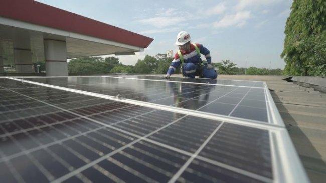 Pajak Karbon Dinilai Dapat Menghambat Pemulihan Ekonomi