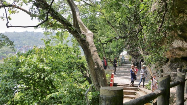 Sektor Pariwisata Siap Dibangkitkan, Tapi Waspadai Ancaman Covid-19 Gelombang 3