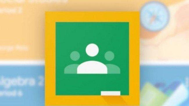 Cara Mengirim Tugas Sekolah Melalui Google Classroom di Komputer/Laptop