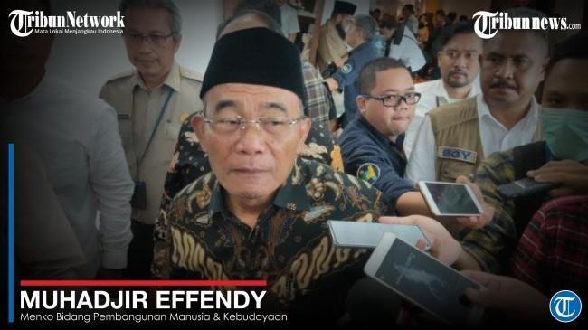 Sidak ke Kampung Nelayan Jakarta Utara, Menko PMK Tindaklanjuti Warga Belum Terima Bansos