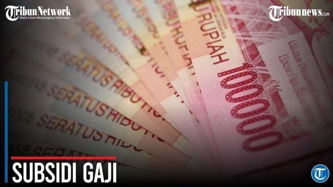 Kapan BLT Subsidi Gaji Rp 1 Juta untuk Pekerja yang Belum Punya Bank Himbara Cair? Ini Kata Menaker
